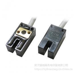 日本SENSATEC胜萨铁克接近传感器MDS-F5U大量销售