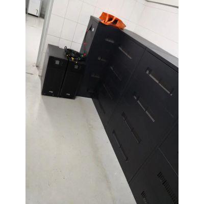 科士达ups电源/15kva/YDC9315H长效机外置蓄电池