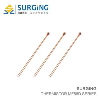NTC热敏电阻 温度测量及控制 电阻2.186-235KΩ 精度1%~5%
