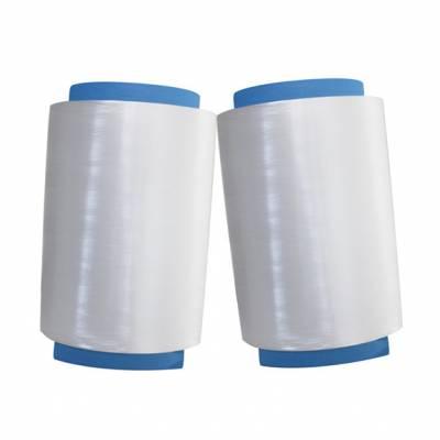 特种纤维-特种纤维企业-千禧龙纤