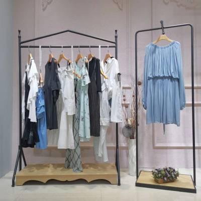 因为-ZOLLE女装 北京服装一线品牌女装品牌 杭州哪里有折扣加盟 廊坊附近大码批发
