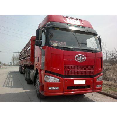 上海到昆明卡班运输专线 天天发车