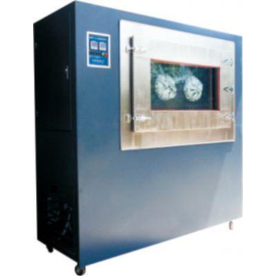DELTA德尔塔仪器XLS-Ⅲ型温湿度检定箱