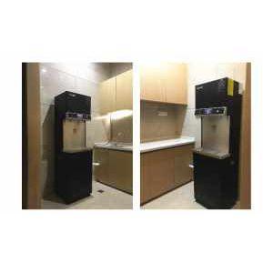 世纪丰源直饮水机-直饮水机设备-广州直饮水机