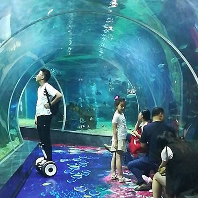 太原哪里有考潜水证-太原京沙潜水考证