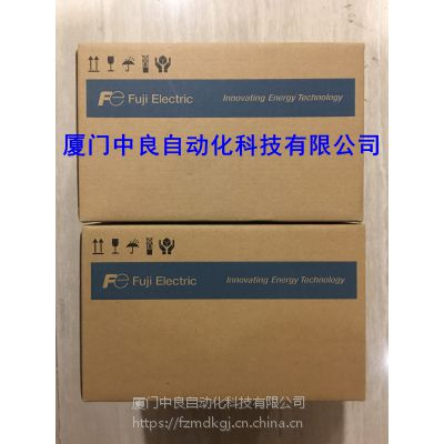 RYS500S3-LSS拼单进口日本富士FUJI伺服驱动器供应许昌市RYT102D5-VV2