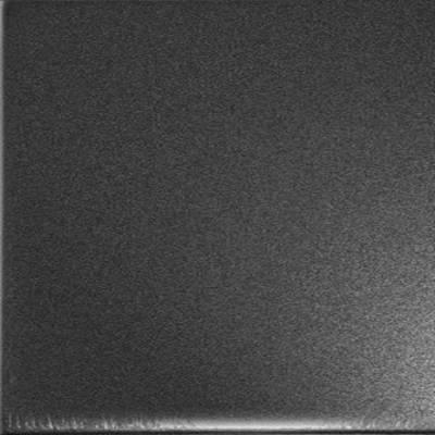 304黑钛不锈钢喷砂板加工厂家 不锈钢喷砂板电镀黑钛销售价格
