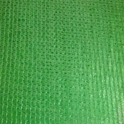 盖土网铺设方案 绿色盖土网厂家 1500目绿色防尘网