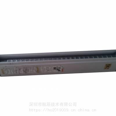 理研SEII-24光电保护器维修