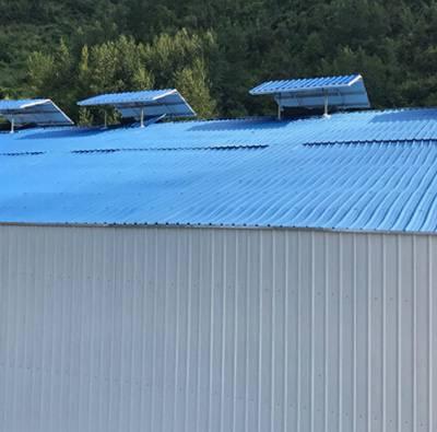 PVC塑钢瓦批发-台州PVC塑钢瓦-晟伟科技生产树脂瓦