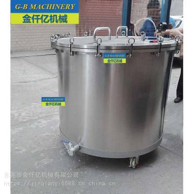 化工密封桶厂家 化工密封桶价格是多少