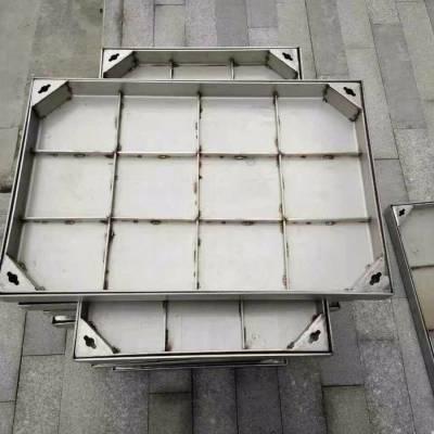 郑州不锈钢板批发市场_郑州不锈钢加工哪家好
