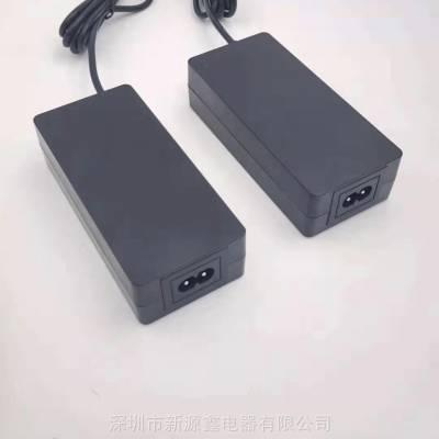 12V5A电源适配器6级能效 UL\CCC\RCM\GS\CE\PSE\KC认证