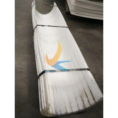 自润滑高耐磨衬板 不吸水耐磨衬板