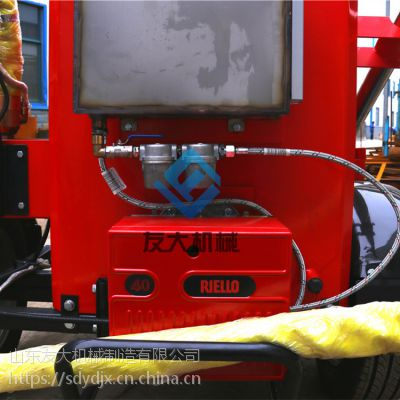 小型手推灌缝机 中型沥青灌缝机