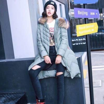 广州服装批发市场歌芙妮高端库存女装品牌尾货走份批发