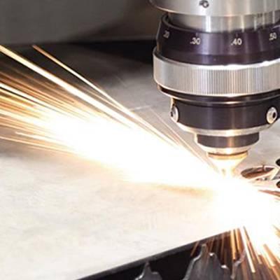 太原激光切割加工厂- 太原泽明不锈钢-太原激光切割