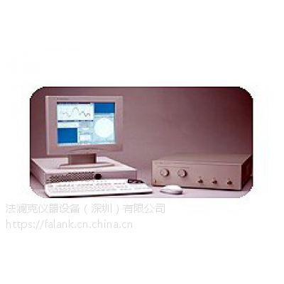 出租、出售Agilent 8509C光偏振分析仪