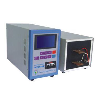 宁波精源数码管式逆变直流点焊电源JYD-03/03A