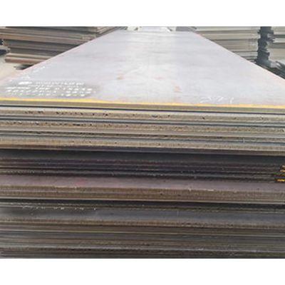 钢板租赁厂家-合肥钢板租赁- 合肥安弘设备租赁
