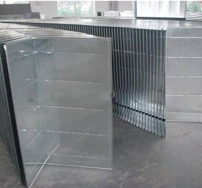 安宁不锈钢装饰-永红不锈钢门框-不锈钢装饰工程