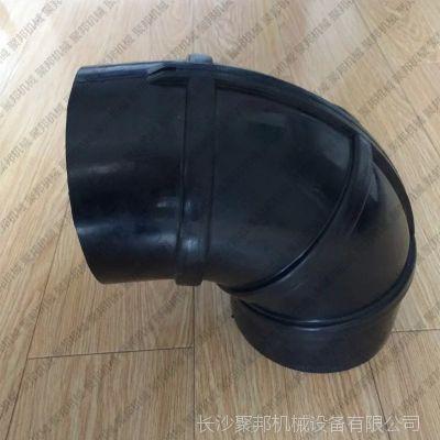 【惠】低价促销02250139-956配件_特价批发