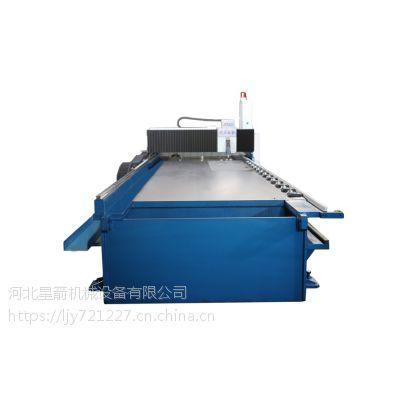 专业生产刨槽机