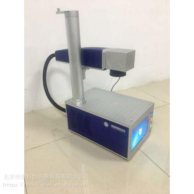 维修激光条码打标机,维修激光打码机,维修光纤激光打标机