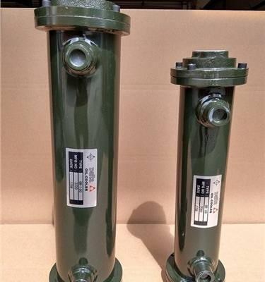 北京通用OR系列油冷却器 上海环华机械供应