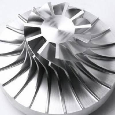涡轮发动机叶片湿式喷砂机_涡轮叶片清理喷砂机_涡轮轴清理喷砂机