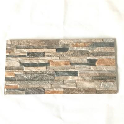衡水 蘑菇石瓷砖 临沂外墙砖 优惠促销