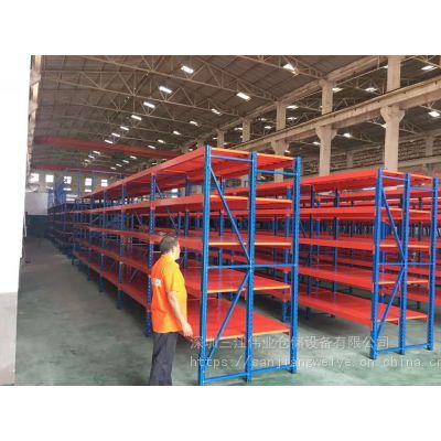 重型可定制仓库货架,免费上门测量尺寸,珠三角地区,深圳地区,惠州地区货架