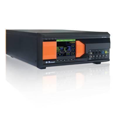 3Ctest/3C测试中国EFT 500x电快速瞬变脉冲群模拟器