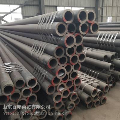 GB6479-2000工业级高压无缝管_薄壁化肥设备用高压无缝管厂家生产