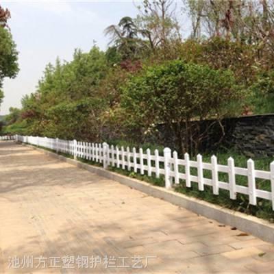 湘潭市绿化栅栏-绿化围栏厂家直发