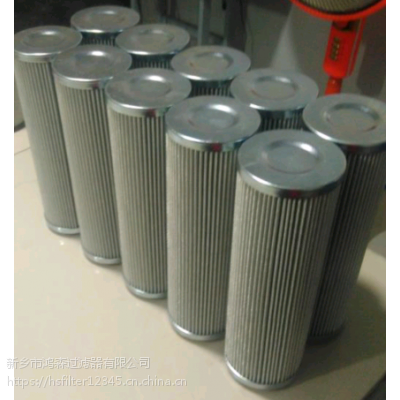 PI5111SMX6马勒小机油滤芯