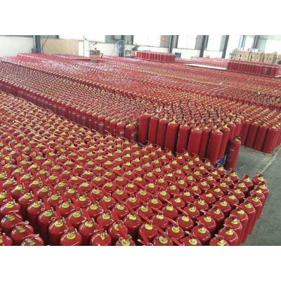 北京厂家批发销售4公斤干粉灭火器 水基灭火器