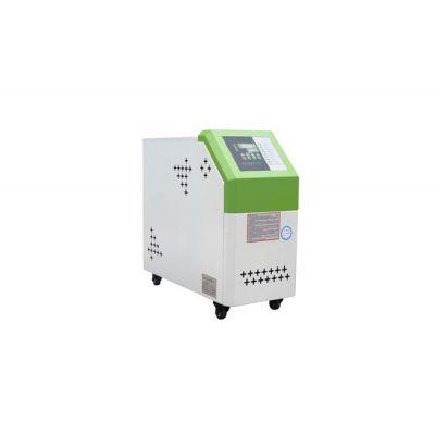 油式模温机供应-东莞澳亚机械-模温机供应