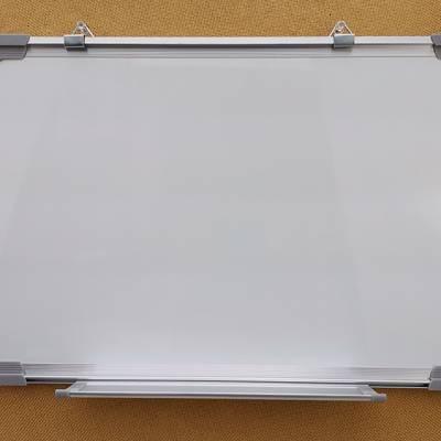 中山玻璃白板定制厂家批发的网站_金英写字板
