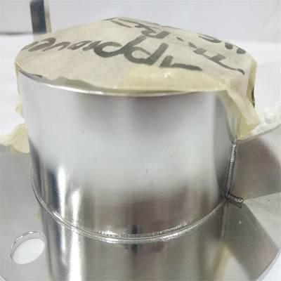 深圳厂家供应钣金加工 激光切割 不锈钢分离装置大功率激光焊接加工服务
