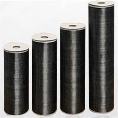 碳纤维布厂家价格 进口碳纤维布 碳纤维布价格 碳纤维布 北京新益世纪