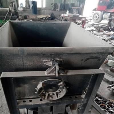 加工定制MPC平板车 平板车生产厂家 MLC15-6花架车