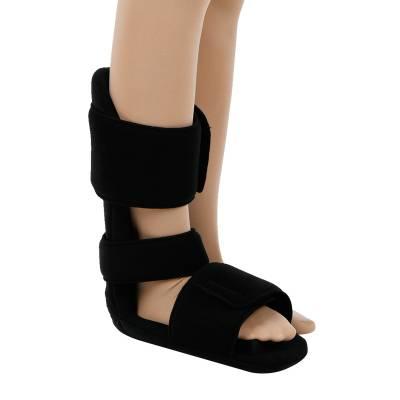 供应康信踝足矫形支具 医用外固定支具矫形器
