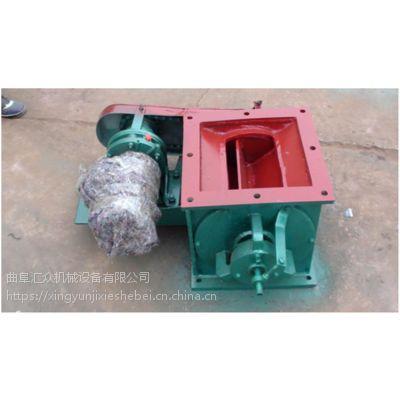 排灰除尘设备耐高温 皮带机专用