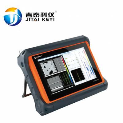 英国TD Focus-Scan RX 聚焦相控阵检测系统,中国代理价格