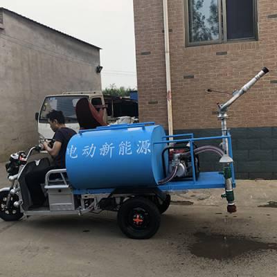 环保降尘设备多少钱-降尘设备多少钱-宾龙机械雾炮机型号