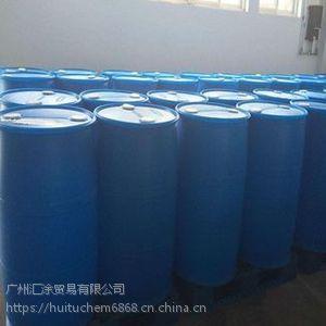 5211道康宁润湿剂生产厂家