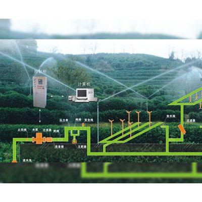 淮南pe灌溉管-pe灌溉管价格-安徽杭富(推荐商家)