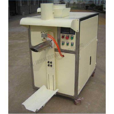全自动水泥装袋机 双飞粉包装机 膨润土包装机 潍坊科磊是您选择