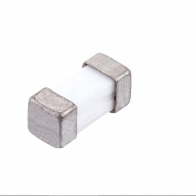 陶瓷贴片保险丝 尺寸6.1*2.6mm 电流125mA~7A 电压125/250V